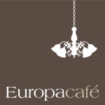 Europacafe-Logo-Big